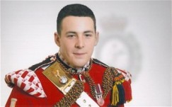 Online_News_Croatia_Camp_Lee_Rigby-300x187
