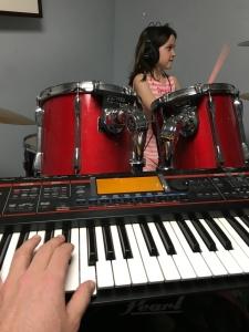 Drum Lessons Manayunk Drum Lessons Roxborough